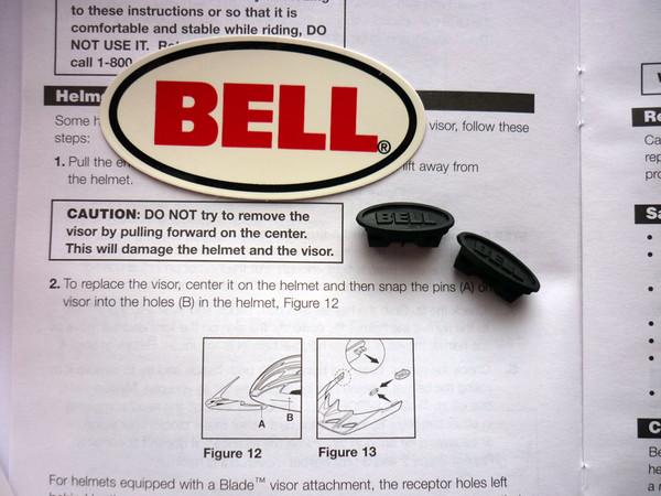 Bell_011