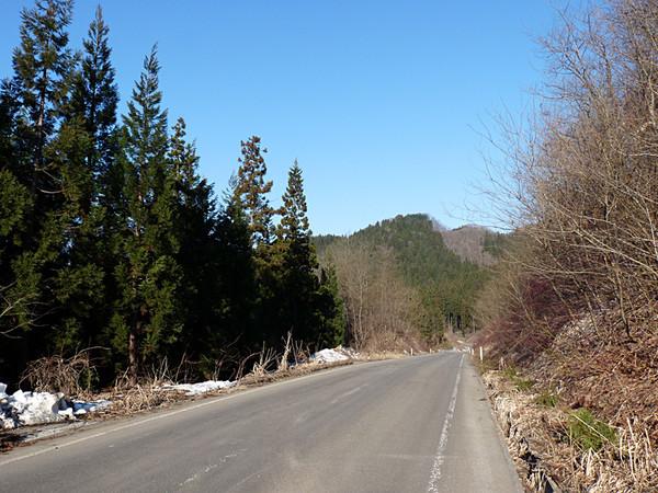 2009_5_2