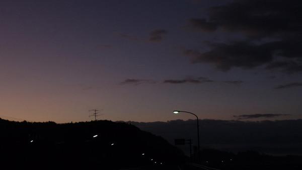 2009_5_169