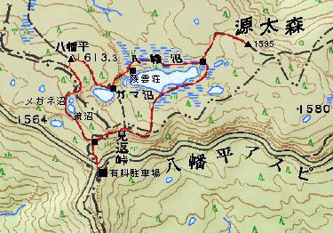 Hatimantai_map