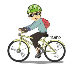 Maro_